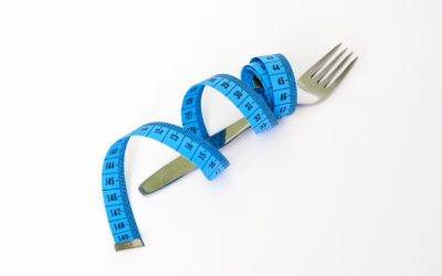 Weight Loss and the 80% Rule